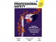 Professional Safety 1/2021