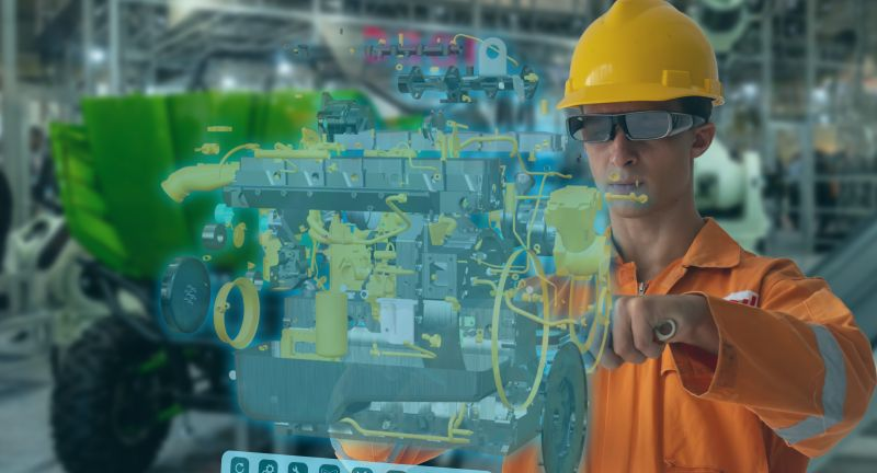 innovation, cloud computing, manufacturing, robotic, 5.0, 4.0, connection, industrial, robot, twin, industry, twins, ar, vr, display, reality, res, mixed, glasses, hologram, engineering, computer, augmented, virtual, ai, technology, 5g, concept, future, network, artificial intelligence, business, big data, futuristic, data, information, background, machine learning, analysis, online, deep learning, automation, digital, cyber, internet of things, communication, iot, engineer, system, internet, innovation, cloud computing, manufacturing, robotic, 5.0, 4.0, connection, industrial, robot, twin, industry, twins, ar, vr, display, reality, res, mixed, glasses, hologram, engineering, computer, augmented, virtual, ai, technology, 5g, concept, future, network, artificial intelligence, business, big data, futuristic, data, information, background, machine learning, analysis, online, deep learning, automation, digital, cyber, internet of things, communication, iot, engineer, system, internet