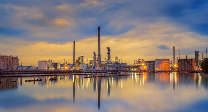 saudi, arabia, fuel, chemistry, tower, pipe, steel, nobody, heavy, tank, power, pollution, business, pipeline, engineering, night, refinery, indonesia, light, chemical, supply, engineer, tube, technology, equipment, energy, chimney, gas, gasoline, industrial, manufacturing, color, production, blue, plant, petroleum, petrochemical, sunset, sky, factory, distillery, station, global, industry, oil, environment, construction, structure, storage, metal, refinery, technology, petroleum, chemistry, pipe, heavy, tank, power, business, pipeline, chemical, energy, gas, industrial, production, plant, factory, industry, oil, storage, saudi, arabia, fuel, tower, steel, nobody, pollution, engineering, night, indonesia, light, supply, engineer, tube, equipment, chimney, gasoline, manufacturing, color, blue, petrochemical, sunset, sky, distillery, station, global, environment, construction, structure, metal